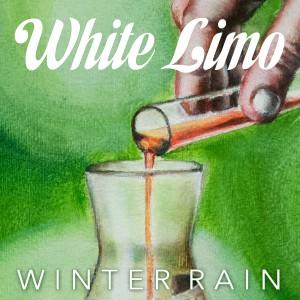 Winr Rain Artwork